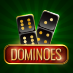 [APK] Free Dominoes: simple, fun, and relaxing 1.659 (MOD Unlimited Money)