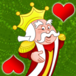 FreeCell Solitaire  5.1.1925 (MOD Unlimited Money)