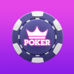 Fresh Deck Poker – Live Hold'em  3.2.0 (MOD Unlimited Money)