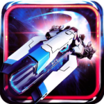[APK] Galaxy Legend – Cosmic Conquest Sci-Fi Game 2.1.4 (MOD Unlimited Money)