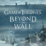 [APK] Game of Thrones Beyond the Wall™ 1.10.1 (MOD Unlimited Money)