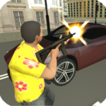 [APK] Gangster Town: Vice District 2.5 (MOD Unlimited Money)