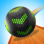 [APK] Going Balls 1.1 (MOD Unlimited Money)