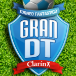 Gran DT  26.1.0 (MOD Unlimited Money)