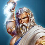 Grepolis Divine Strategy MMO  2.236.1 (MOD Unlimited Money)