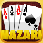[APK] Hazari – Offline 4.0.0 (MOD Unlimited Money)