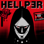 Hellper: Idle Underworld Fantasy  1.1.7 (MOD Unlimited Money)
