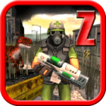 Hero Z  1.0.24 (MOD Unlimited Money)