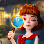 Hidden Objects: Find items  1.35 (MOD Unlimited Money)