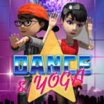 [APK] Hip Hop Dancing Game: Party Style Magic Dance 1.13 (MOD Unlimited Money)