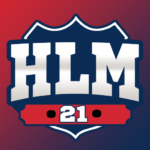 [APK] Hockey Legacy Manager 21 – Be a General Manager 21.1.17 (MOD Unlimited Money)