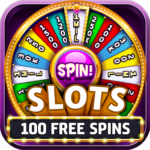 House of Fun Free Casino Slots & Casino Games  3.78 (MOD Unlimited Money)
