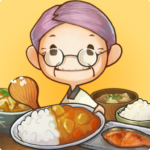 [APK] Hungry Hearts Diner: A Tale of Star-Crossed Souls 1.1.1 (MOD Unlimited Money)
