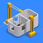 [APK] Idle Factories Builder 0.1.22 (MOD Unlimited Money)