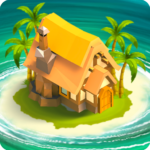 [APK] Idle Islands Empire: Idle Clicker Building Tycoon 0.9.5 (MOD Unlimited Money)