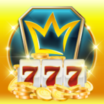 KLEINE KRONE Free Online Casino  1.17 (MOD Unlimited Money)