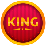 [APK] King of Hearts 6.11.11 (MOD Unlimited Money)
