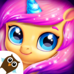 Kpopsies Hatch Your Unicorn Idol  1.0.198 (MOD Unlimited Money)