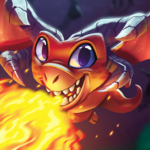 [APK] Legendary DXP Deckbuilding Game 2.074 (MOD Unlimited Money)
