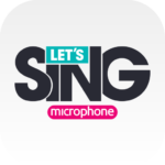 Let's Sing Mic  3.6.5 (MOD Unlimited Money)