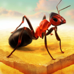 Little Ant Colony Idle Game  3.2.2 (MOD Unlimited Money)