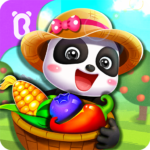 [APK] Little Panda's Dream Garden 8.52.00.00 (MOD Unlimited Money)