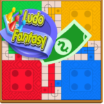 [APK] Ludo Fantasy: Multiplayer Fun Dice Game 7.0 (MOD Unlimited Money)