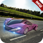 [APK] Luxury Car Game : Endless Traffic Race Game 3D 22.0 (MOD Unlimited Money)