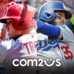 [APK] MLB 9 Innings 21 6.0.2 (MOD Unlimited Money)