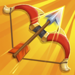 [APK] Magic Archer: Hero hunt for gold and glory 0.103 (MOD Unlimited Money)