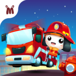 [APK] Marbel Firefighters – Kids Heroes Series 5.0.3 (MOD Unlimited Money)