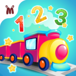 [APK] Marbel Fun Math & Numbers 5.0.2 (MOD Unlimited Money)