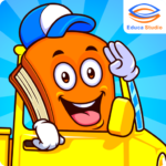 [APK] Marbel Shape Puzzle Kids Games 5.0.1 (MOD Unlimited Money)