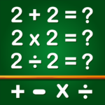 [APK] Math Games, Learn Add, Subtract, Multiply & Divide 9.1 (MOD Unlimited Money)