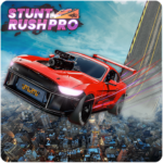 [APK] Mega Stunt Ramp Car Crasher Jumping Free Game 2021 1.4 (MOD Unlimited Money)