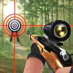 [APK] Military Shooting King 1.4.3 (MOD Unlimited Money)