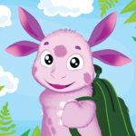 [APK] Moonzy for Babies: Games for Toddlers 2 years old! 1.2.3 (MOD Unlimited Money)