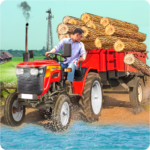 [APK] New Heavy Duty Tractor Pull 1.12 (MOD Unlimited Money)
