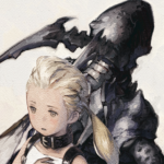 [APK] NieR Re[in]carnation Varies with device (MOD Unlimited Money)