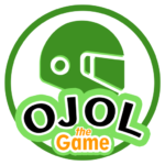 Ojol The Game  1.1.2 (MOD Unlimited Money)