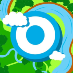 [APK] Orboot Earth AR by PlayShifu 86 (MOD Unlimited Money)