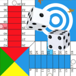 Parchis UsuParchis  3.3.1 (MOD Unlimited Money)
