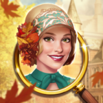 [APK] Pearl's Peril – Hidden Object Game 5.11.4063 (MOD Unlimited Money)