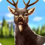 [APK] Pet World – WildLife America – animal game 2.46 (MOD Unlimited Money)