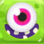 [APK] Pipe Infectors – Pipe Puzzle 2.8 (MOD Unlimited Money)