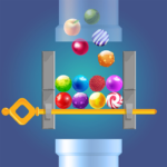 [APK] Prime Ball games: pull the pin & puzzle games 2021 1.0.6 (MOD Unlimited Money)