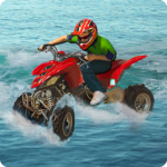 [APK] Quad Bike Games Offroad Mania: Free Games 2020 1.0 (MOD Unlimited Money)