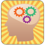 Quiz of Knowledge 2021 – Free game  1.70 (MOD Unlimited Money)