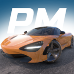 [APK] Real Car Parking Master : Multiplayer Car Game 1.2 (MOD Unlimited Money)