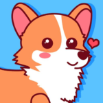 [APK] Rescue Pets – Save REAL Animals 1.8.35 (MOD Unlimited Money)
